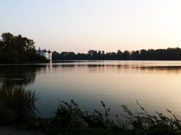 Fischerprüfung Schleswig Holstein: alle Infos zum Bestehen der Prüfung