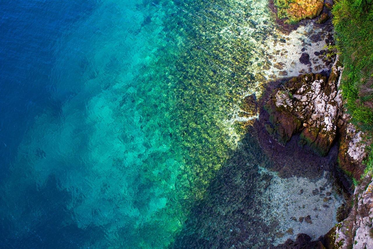 Gardasee angeln - Schonzeiten