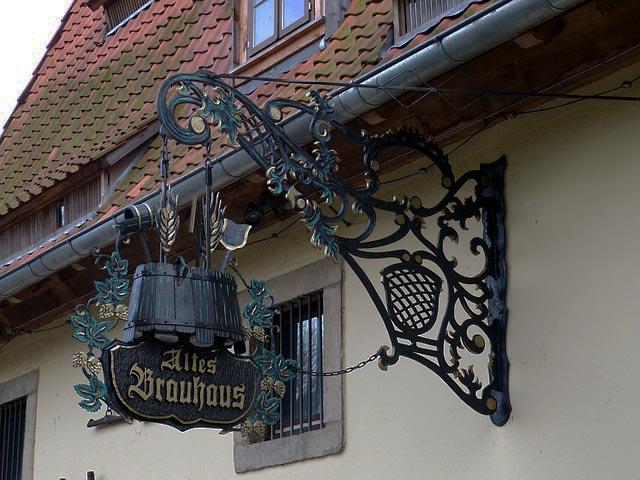 Gasthaus Niedersachsen