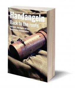 Handangeln---Back-to-the-roots-Book