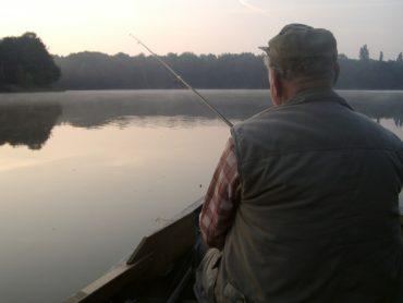 Am Liblarer See angeln – Alles Wissenswerte für Angler & Touristen
