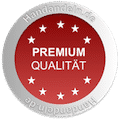 Premium Qualität klein
