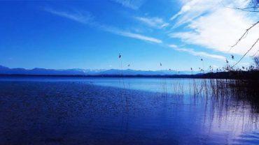 Angelschein Starnberg – worauf du unbedingt achten solltest